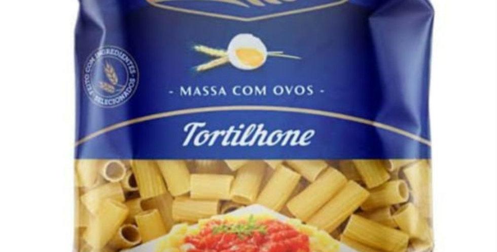 Macarrão Adria tortilhone 500g