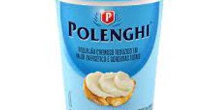 Requeijão Polenghi Ligth 200g