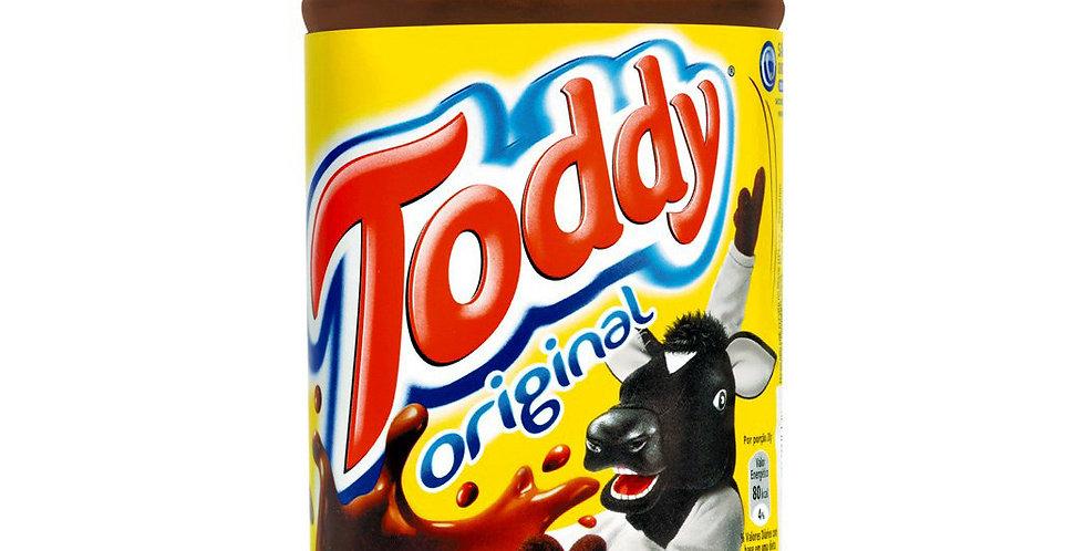 Achocolatado Pó Toddy 400ml