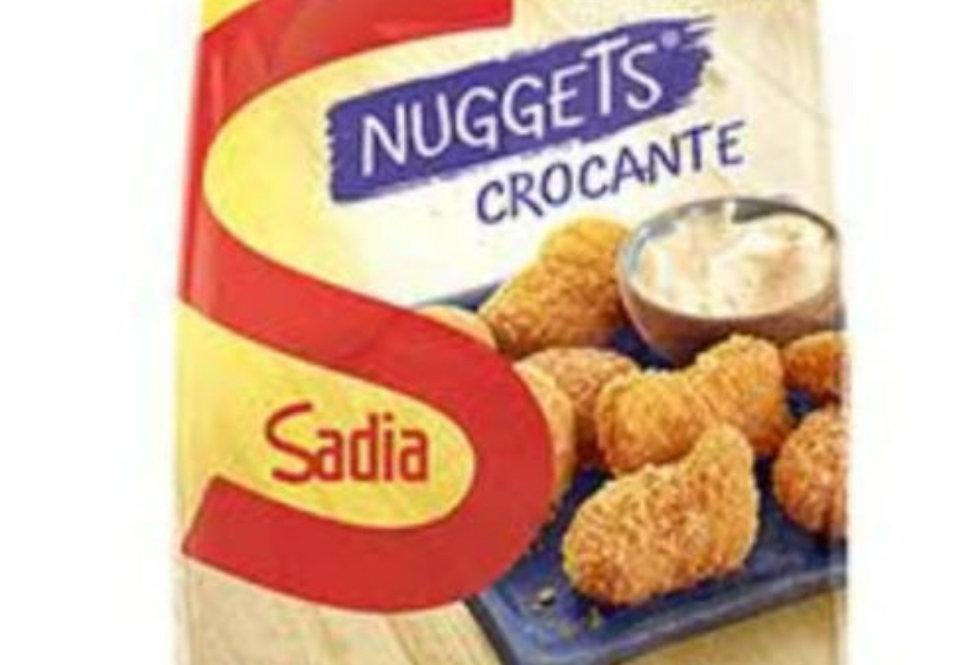 Nuggets da Sadia 300g