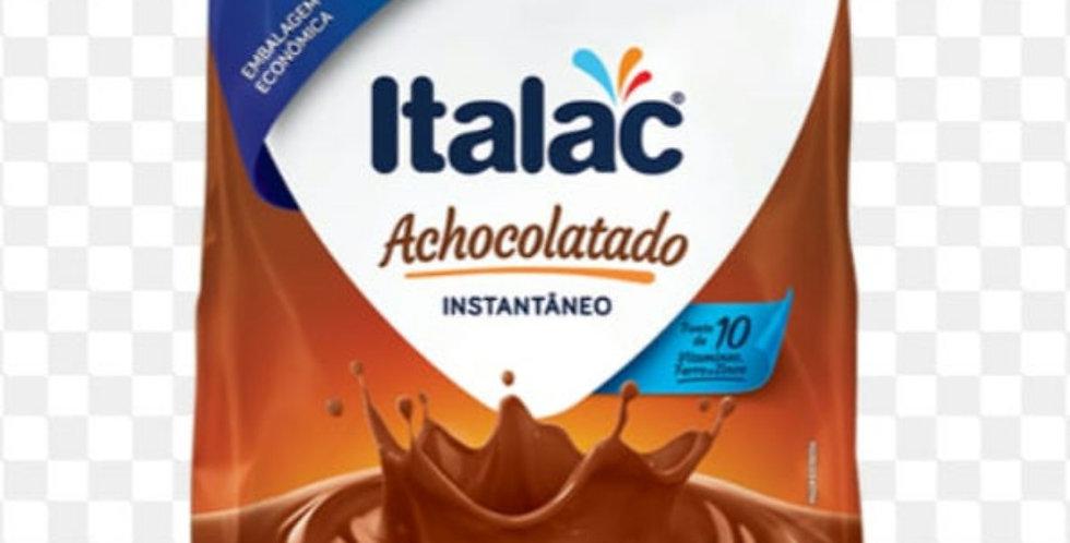 Italac achocolatado 700g