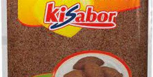 Trigo Para Kibe Kisabor 500g