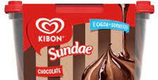 Kibon Sundae Chocaolate 1,4L