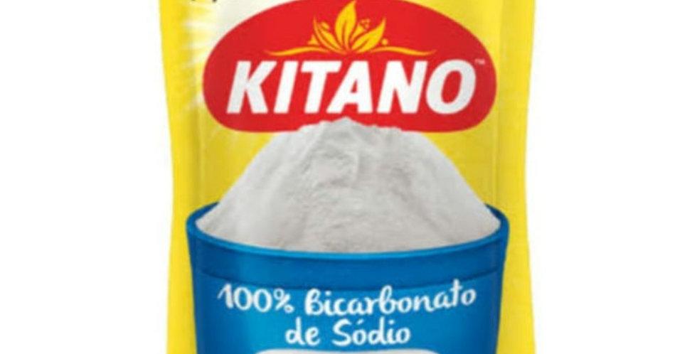 Kitano bicarbonato 80g
