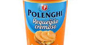 Requeijão Polenghi Cheddar 200g