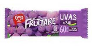 Kibon Fruttare Uva