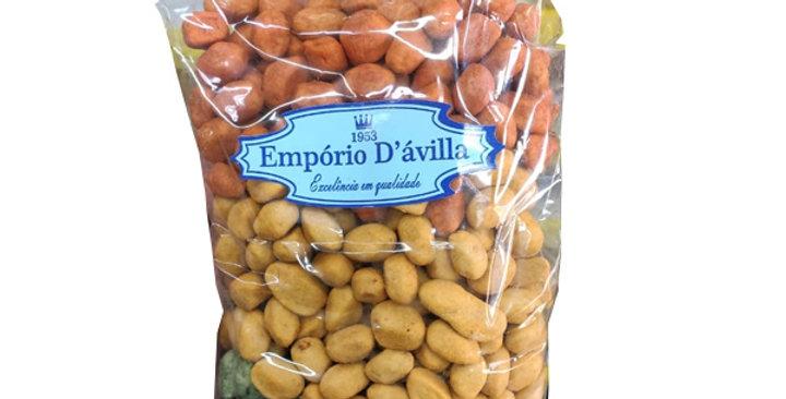 Amendoim Mix D'ávilla 500g