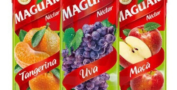 Suco Maguary 1L