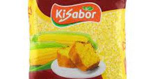 Flocão de Milho Kisabor 500g