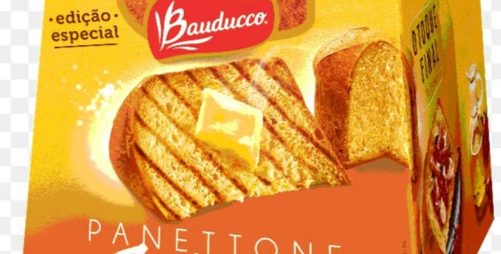 Panettone Bauducco. 400g
