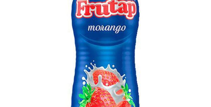 Iogurte Morango Frutap 900g