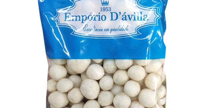 Ovinhos de Amendoim Emporio D'ávilla 200g