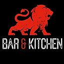 Red Lion FB Logo.jpg