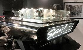 Coffee Machine.jpg