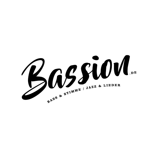 Bassion Type02-01_edited.png