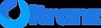 Oltranz Logo.png