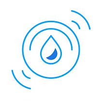 IoT sensors measuring fuel level in oil tanks).png
