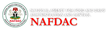 NAFDAC certification for Dina Water