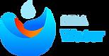 Logo%20DW%20(Transparent)_edited.png