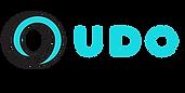 UDO IoT logo