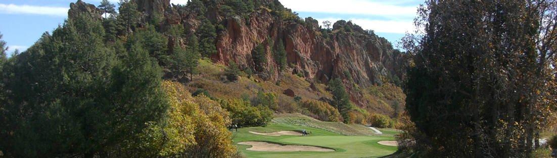golf-arrowhead