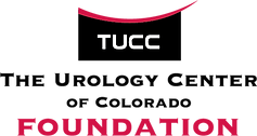 TUCCfoundationfinal.png