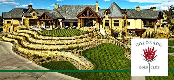 Colorado Golf Club Stay and Play Colorado Golf Trails