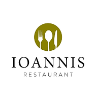 ioannis logo.png
