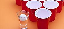 Beer Pong Wix.jpg