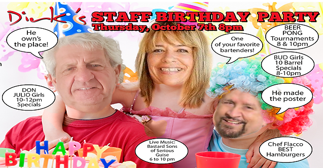 Staff Birthday 21.png
