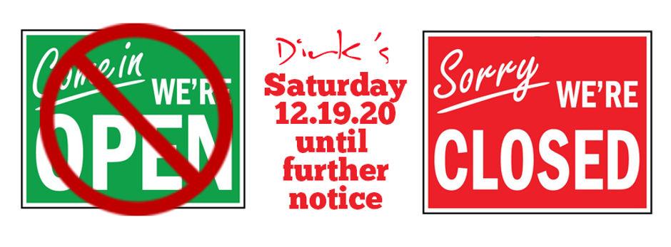 Dirks open closed.jpg