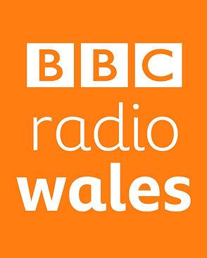 BBC radio wales logo.jpg