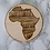 Thumbnail: Africa coasters