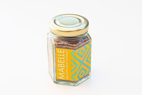 Mabelle - Seafood Spice Mix