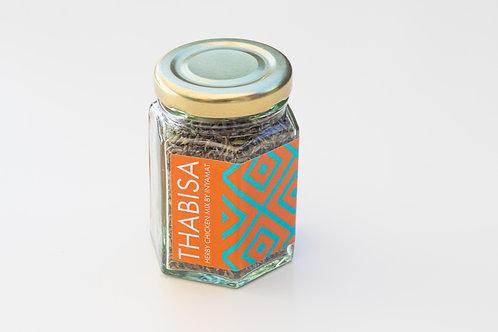 Thabisa - Herby Chicken Spice Mix