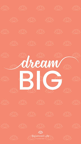 story-dream-big.jpg