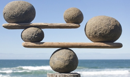 The Importance of a Balanced Life