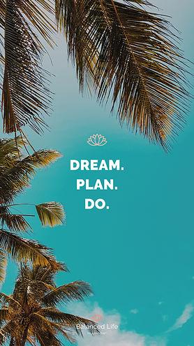 story-dream-plan-do.jpg