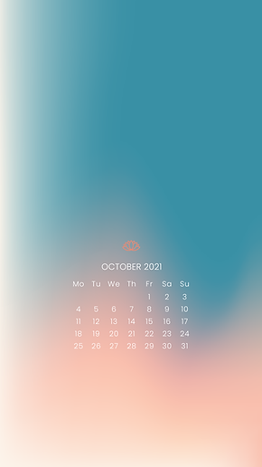 October.png