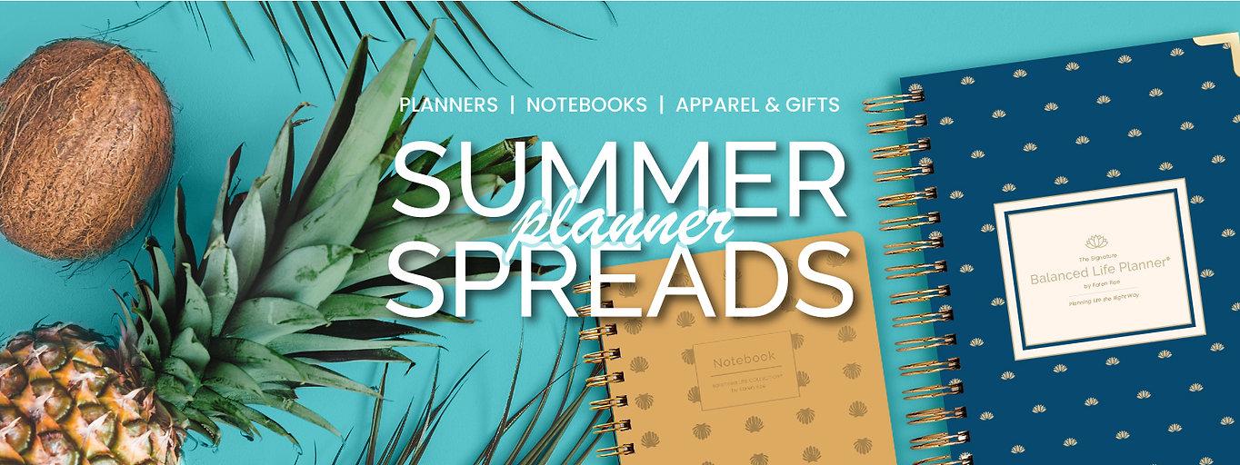 summer-websites-banners-1.jpg