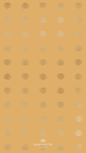 story-golden-lotus.jpg