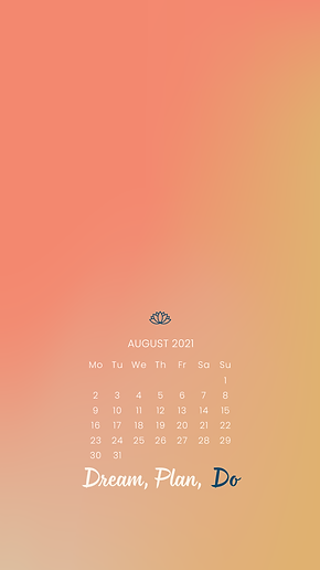 4sunset-aug.png