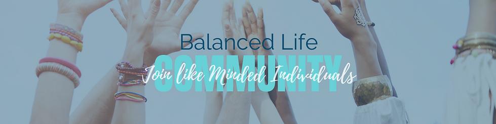 Balance Life by Karen Rae, best organizational planner and 2021 planner