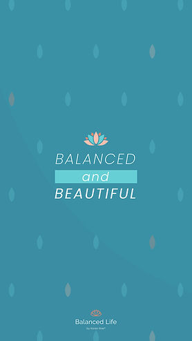 story-balanced-and-beautiful.jpg