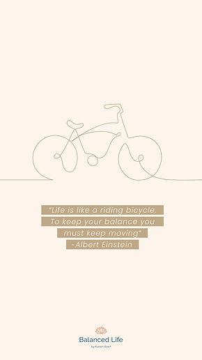 story-bike.jpg