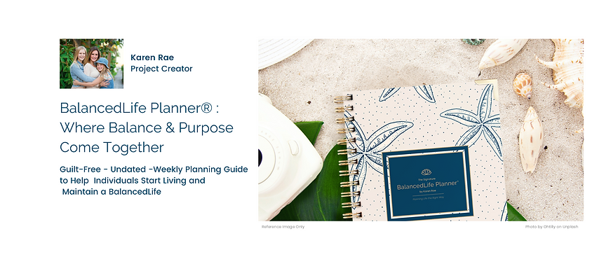 Planner Pack! (17).png