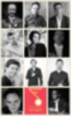 Fotos Master Class.jpg