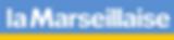 La_Marseillaise_(logo).svg.png