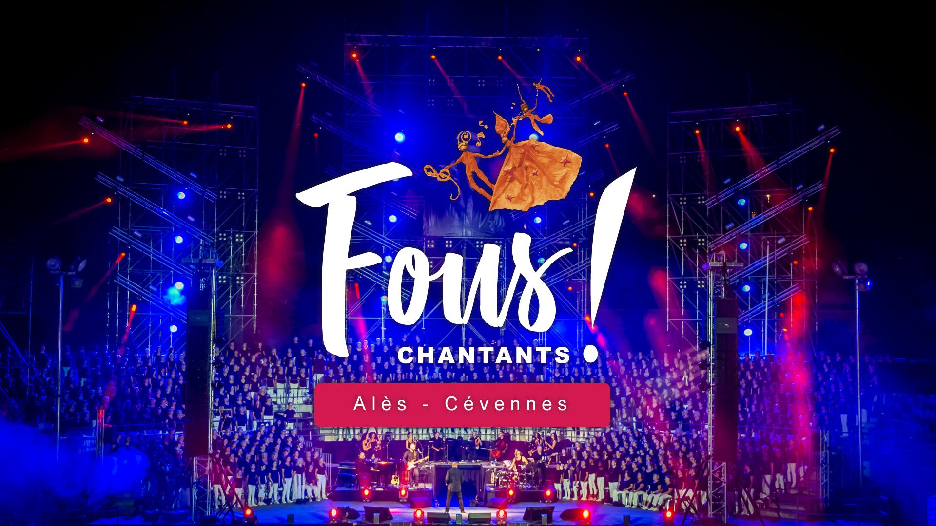 (c) Fouschantants.org