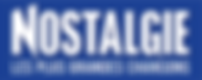 Nostalgie_logo_2015.png